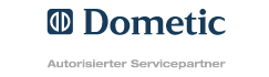 autorisierter Dometic Servicepartner