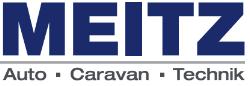 Meitz Auto Caravan Technik GmbH